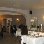 Carpe Diem Hotel & Restaurant Foto