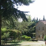 Photo of La Scheggia Holiday