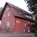 Villa Heinke