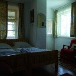 Photo of Bed and Breakfast Kula