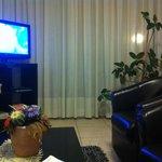 Abamar Hotel Foto