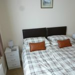 Failte Bed And Breakfast Foto