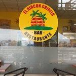 Photo of El Rincon Criollo