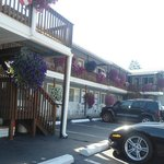 Foto de Lake Haven Motel