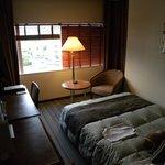 Foto de Kakegawa Grand Hotel