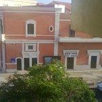 Foto de Spinola Hotel