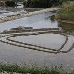 Coeur de Vendée