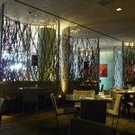 """Restaurant l'Esterel"""""""