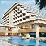 Photo of Quality Hotel Niteroi