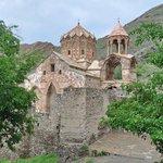 Saint Estephanus Church
