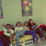 Foto de Ginga Hostel