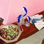 Photo de Bed & Breakfast Da Antonella