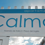 Photo of Apartamentos Calma