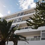 Photo of Apartamentos Calma
