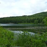Lost Lake.