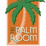 The Palm Room Bar and Grill