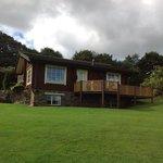 Aspen Lodge :)