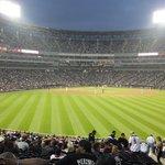 White Sox vs Orioles