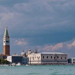 Photo of B&B Venice Big Rooms