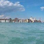 Venezia: panoramica