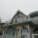 Photo of Ocean Breeze Bed and Breakfast