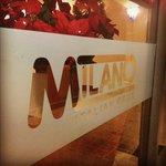 Milano Italian Grill