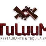 Tuluum Logo