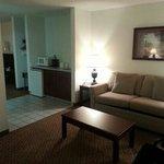 303 Sitting Area #2