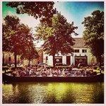 Honeypie Middelburg
