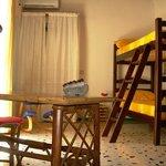 Photo of Vucciria Hostel