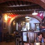 Taverna Il rifrullino