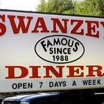 Swanzey Diner