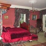 """""""Victorian"""" Room"""