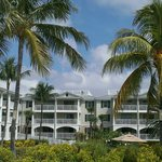 Photo de Hyatt Windward Pointe