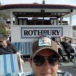 P.S. Rothbury