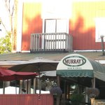 Murray's Bar & Grill