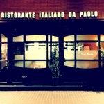 Restaurante Cargolet Picant