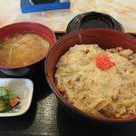 Kinpachi Restaurant
