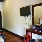 Foto de Sokdee Residence