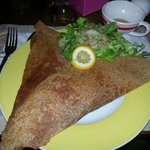 Creperie le Tinto