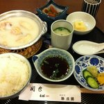 Photo of Shimmiura Tenjin-branch