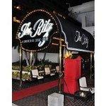 The Ritz in Newport Beach, CA