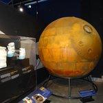 Национальный Музей Науки Мадатек- Хайфа. Потрясающий музей!