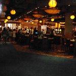Casino at Atlantis Resort
