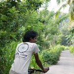 Our biking guide