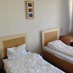Wolin Hotel Foto