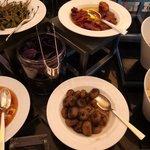 Belcancao breakfast 10