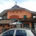 Photo of Locanda al Trivio