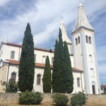 medulin church
