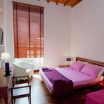 Photo of Capo d'Africa 4 Bed & Breakfast